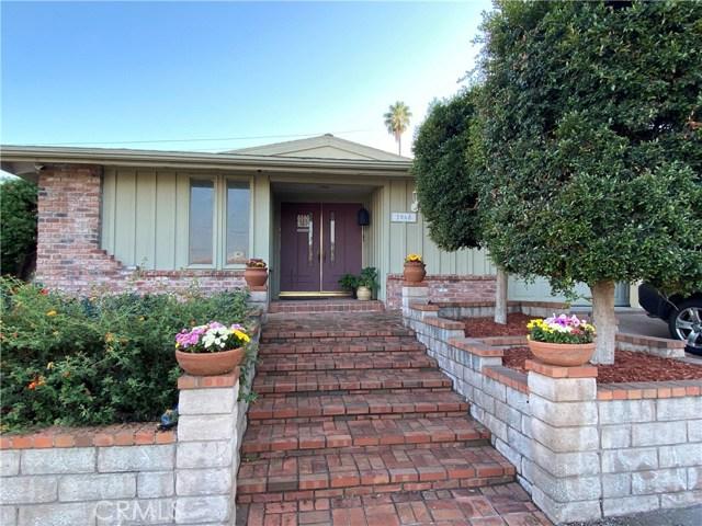 2068 W General St, Rancho Palos Verdes, CA 90275 Photo