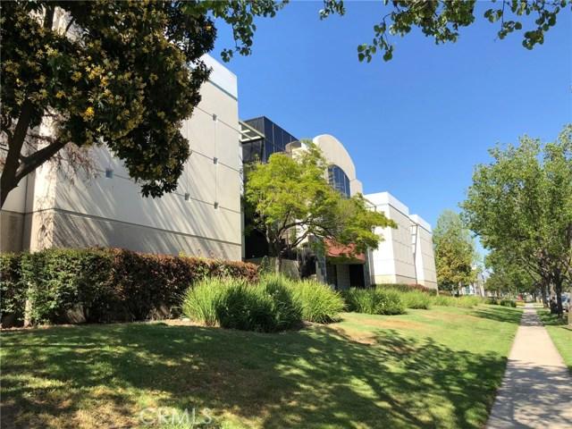 1736 Wright Ave, La Verne, CA 91750 Photo 10