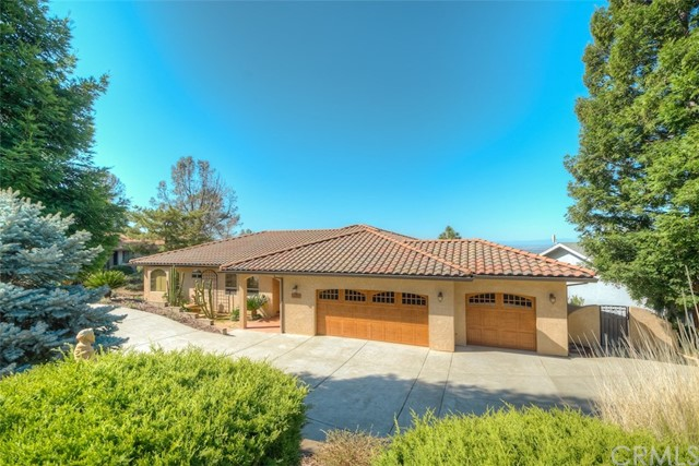 4968 Beckwourth Court, Oroville, CA 95966