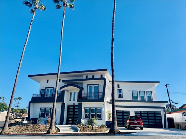 7702 Alberta Drive, Huntington Beach, CA 92648