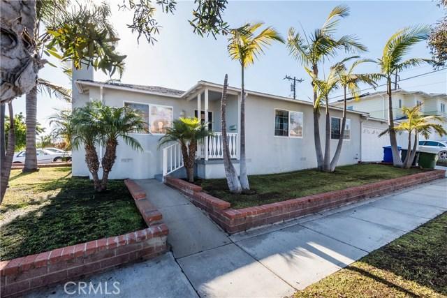 1651 23rd Street, Manhattan Beach, California 90266, 3 Bedrooms Bedrooms, ,2 BathroomsBathrooms,For Sale,23rd,SB18104942