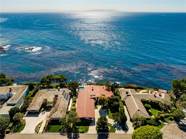 2825 Via Segovia, Palos Verdes Estates, California 90274, 6 Bedrooms Bedrooms, ,4 BathroomsBathrooms,Single family residence,For Sale,Via Segovia,PV20039715