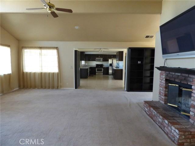 10974 Adobe Rd, Oak Hills, CA 92344 Photo 16