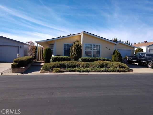 10961 Desert Lawn Dr 224, Calimesa, CA 92320