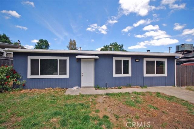 22620 K Street, Santa Margarita, CA 93453