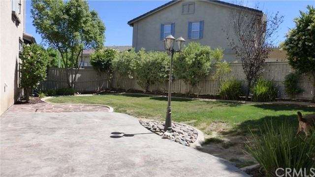 32986 John Wy, Temecula, CA 92592 Photo 27