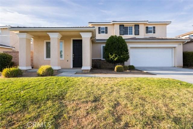27108 Waterford Way, Moreno Valley, CA 92555