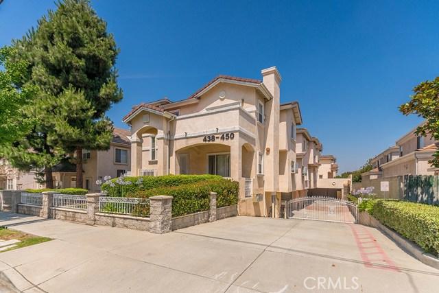 446 S Sefton Avenue, Monterey Park, CA 91755