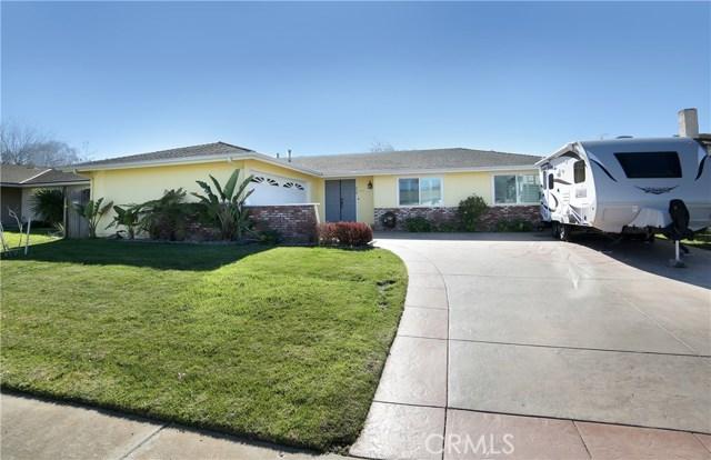 424 Mountain View Drive, Santa Maria, CA 93455