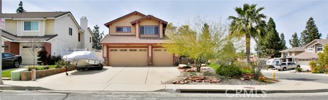 9209 Loquat Drive, Riverside, CA 92508