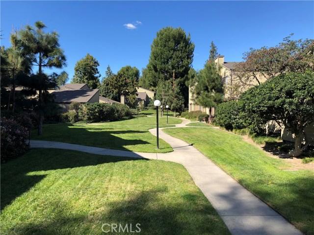 277 Rosemont Av, Pasadena, CA 91103 Photo 23