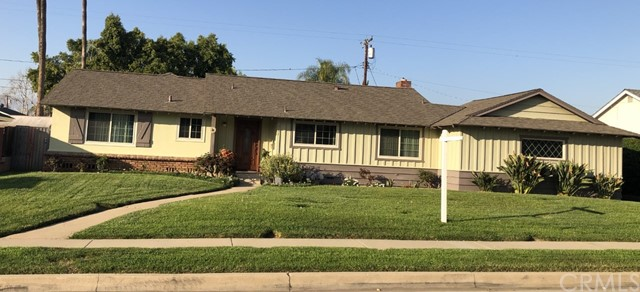 751 E Rowland Street, Covina, CA 91723