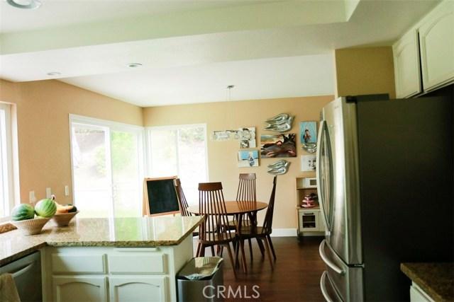 7751 Quitasol St, Carlsbad, CA 92009 Photo 14
