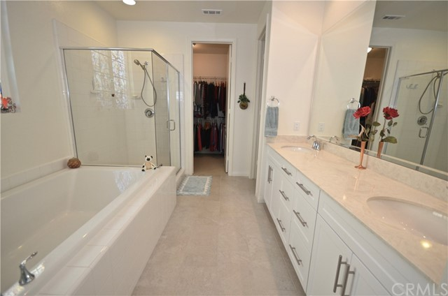39041 New Meadow Dr, Temecula, CA 92591 Photo 32