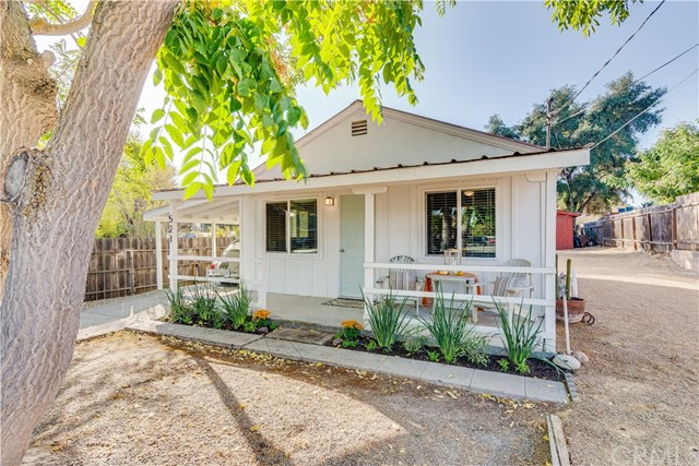 521 Las Tablas Rd, Templeton, CA 93465 Photo