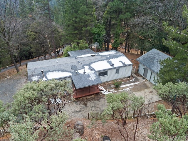 11913 Rohaje Lane, Grass Valley, CA 95945
