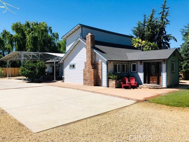 8860 Stanford Lane, Durham, CA 95938