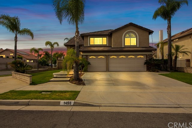 1450 Howard Place, Placentia, CA 92870