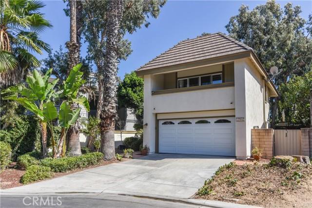 17842 Arbor Lane, Irvine, CA 92612
