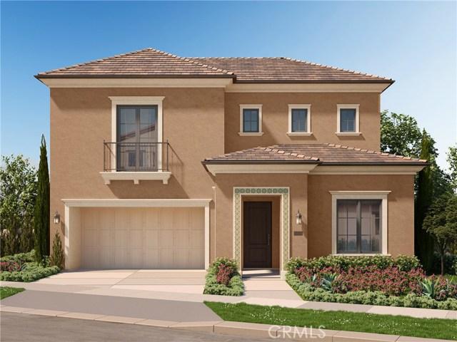 129 Roscomare 49, Irvine, CA 92602
