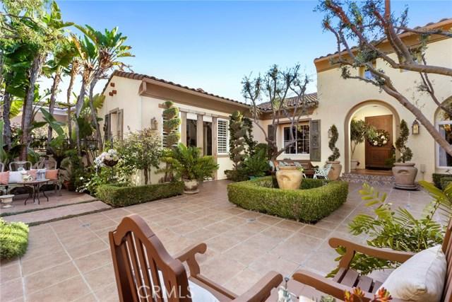 2424 N San Miguel Drive, Orange, CA 92867
