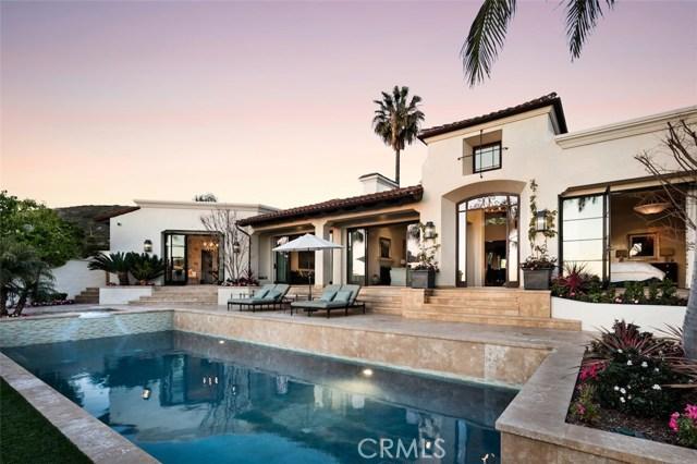 2430 Monaco Drive, Laguna Beach, CA 92651