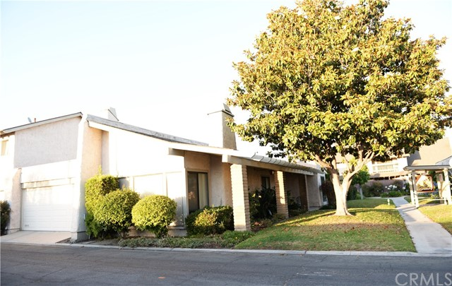 10111 Hidden Village Road, Garden Grove, CA 92840