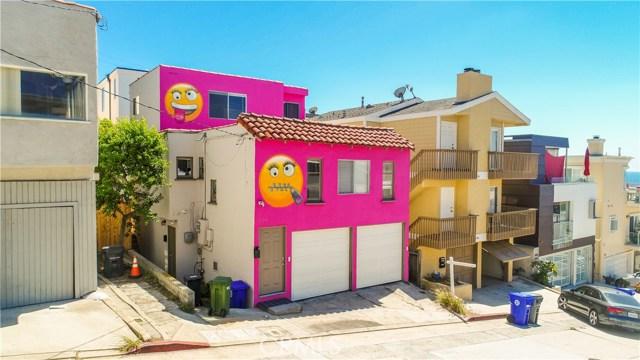 216 39th Street, Manhattan Beach, CA 90266