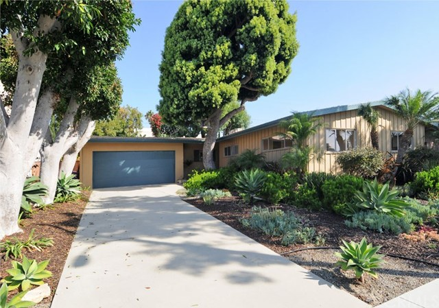 6521 E El Roble Street, Long Beach, CA 90815