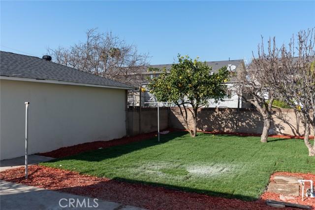 Image 10 of 4715 W 120th St, Hawthorne, CA 90250