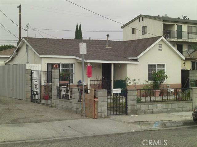 13117 Florwood Avenue, Hawthorne, CA 90250