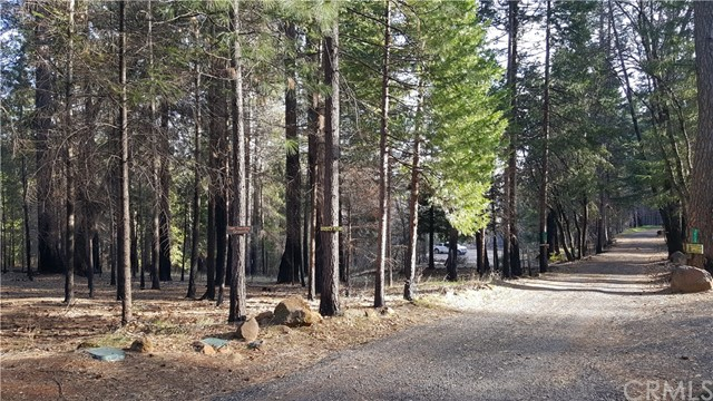 14726 Goldcone Drive, Magalia, CA 95954