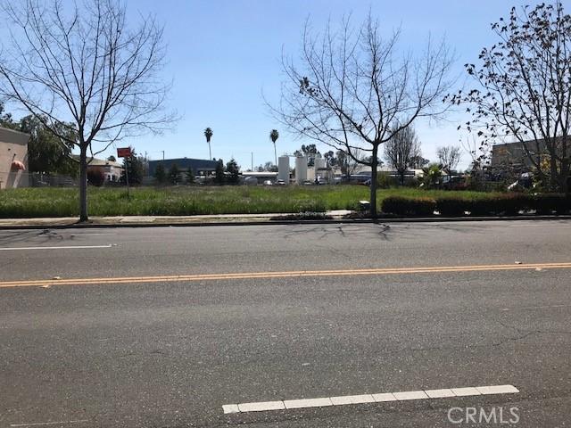 60 16th St, Merced, CA, 95340
