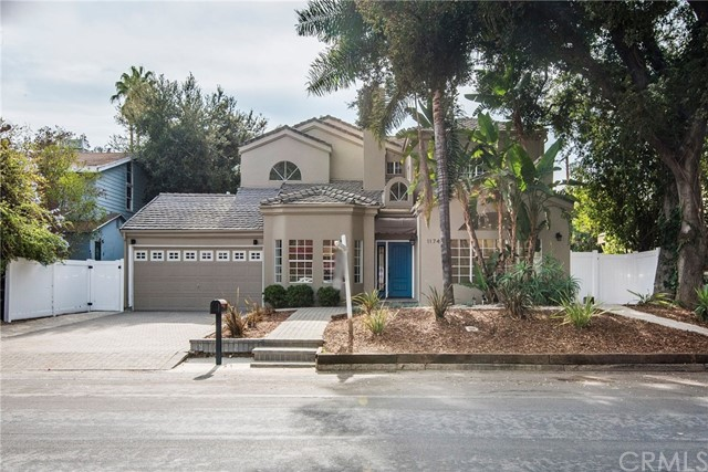 11740 Huston Street, Valley Village, CA 91607