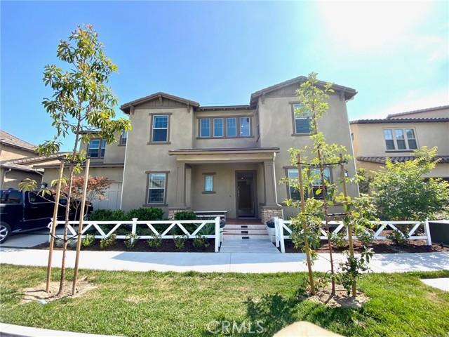 Photo of 25 Barlett place, Tustin, CA 92782