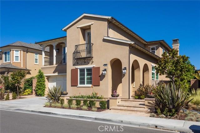 17472 Oakbluffs Lane, Huntington Beach, CA 92649