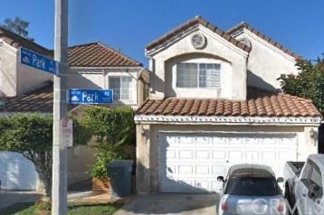 9239 Park Avenue, South Gate, CA 90280