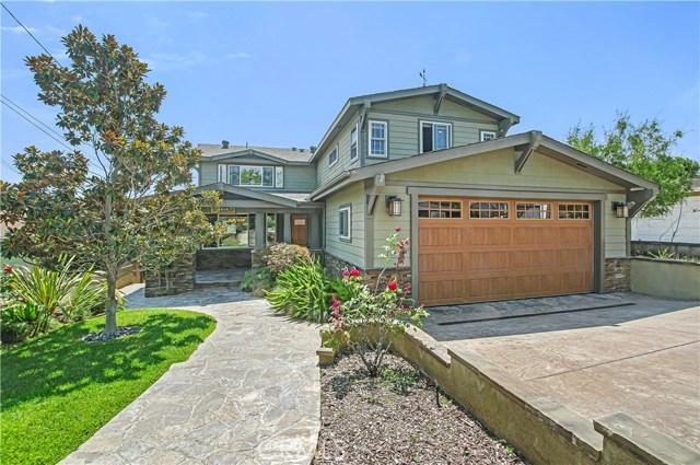 Photo of 1414 E Oak Avenue, El Segundo, CA 90245