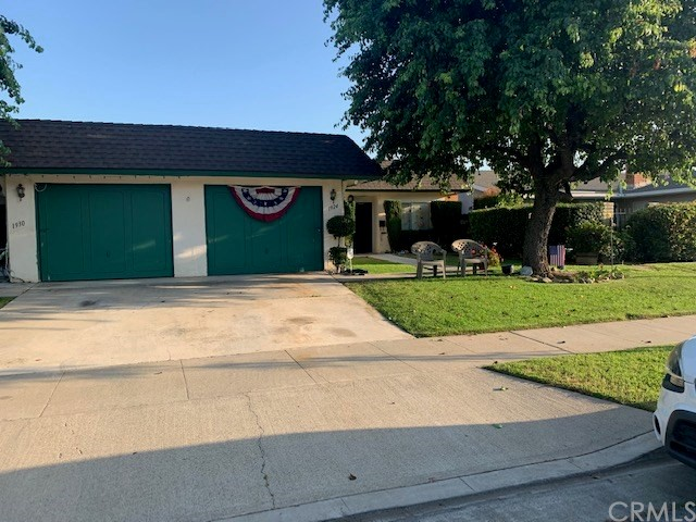 1924 E KIRKWOOD Avenue, Orange, CA 92866