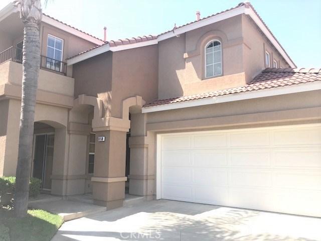 8158 Constantine Drive, Huntington Beach, CA 92646
