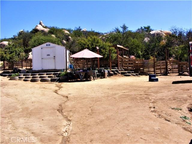 0 Via Los Ventos, Temecula, CA  Photo 6