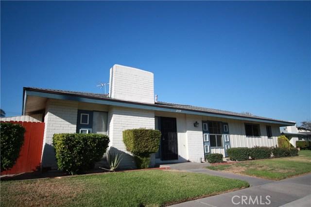 2139 E Almont Avenue, Anaheim, CA 92806