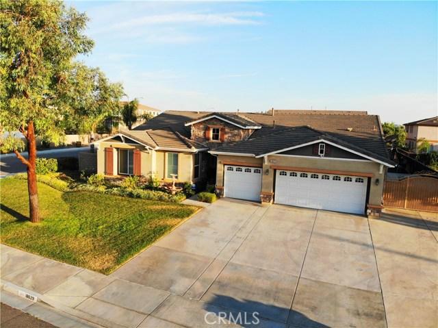 18629 Lemonwood Lane, Riverside, CA 92508