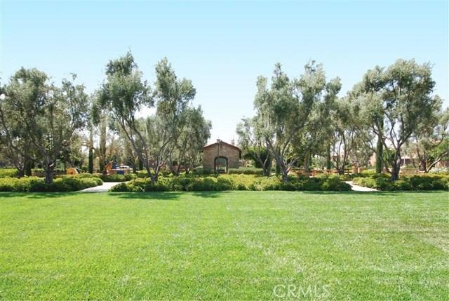 48 Plantation, Irvine, CA 92620 Photo 12