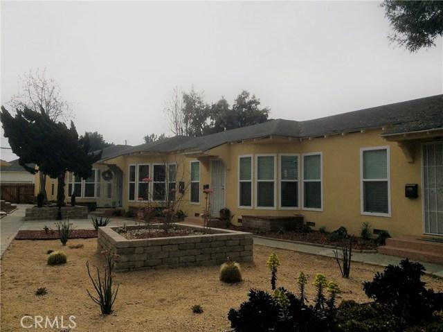 1336 Ocean Park Boulevard, Santa Monica, CA 90405