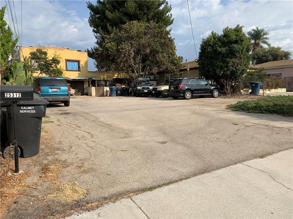 Photo of 25312 Narbonne Avenue, Lomita, CA 90717