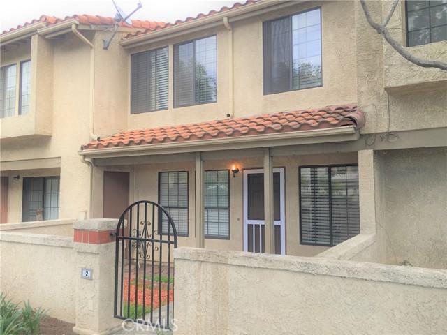 8167 Vineyard Ave, Rancho Cucamonga, CA 91730