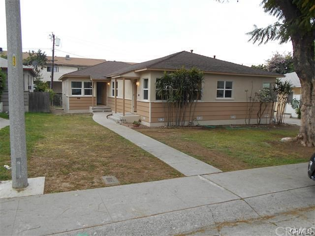 13512 Tedemory Drive, Whittier, CA 90602