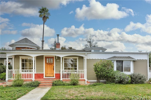 461 S 16th Street, Grover Beach, CA 93433