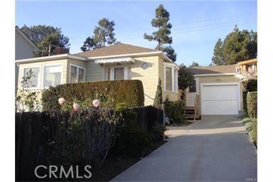 31006 Aliso Circle, Laguna Beach, CA 92651
